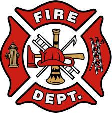 Free Fire Dept Logo, Download Free Fire Dept Logo png images, Free ...