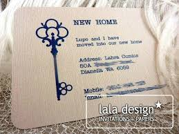 New Home Quotes Best Building A New Home Quotes A Short Message Perfect For