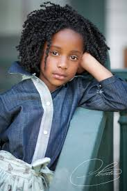 Twist Hairstyles For Boys Best 153 Natural Hairstyles For Kids Images On Pinterest Hair