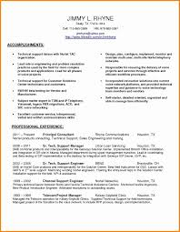 Mechanical Engineer Fresher Resume India Gre Analysis Essay George