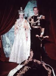 Queen elizabeth ii has had to be very flexible in her reign to meet up changing world. Coronation Of Elizabeth Ii Wikipedia