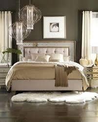 Argos Bedroom Furniture. Mirrored Bedroom Furniture Mirror Trimmed Chest  Glass Argos .