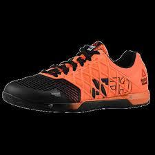 reebok crossfit. purchase reebok crossfit nano 4.0 boy\u0027s shoes solar orange black,reebok easy tone,reebok