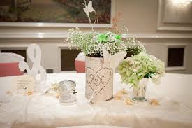 wedding decorations for tables. Amazing Wedding Table Decoration Ideas At Decorations For Tables