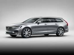 2018 volvo build. interesting volvo 2018 volvo v90 t5 rdesign 4dr frontwheel drive wagon with volvo build o