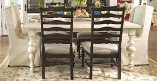dining furniture los angeles. dining room furniture los angeles reeds thousand best creative