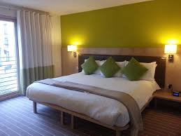 bedroom colors 2013. Relaxing Bedroom Colors Green Theme 2013 S