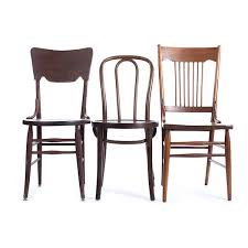 vintage chair. Mismatched Wood Chair Rentals. Madison, Wisconsin + 250 Mile Radius (includes Milwaukee And Vintage C