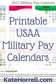 Gallery Of 2014 Ssa Payroll Calendar Mebooks4 Info