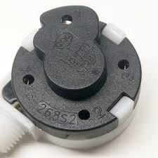zing ear ze 268s2 4 wire 3 speed fan switch ceilingfanswitch com Ceiling Fan Switch Wiring Diagram at Ze 268s2 Fan Switch Wiring Diagram