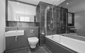 modern bathroom ideas on a budget. Magnificent Ultra Modern Bathroom Tile Ideas Photos Images Interior Furniture Small Bathrooms Affordable On A Budget O