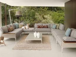 dedon outdoor furniture. Porcini; DEDON Rayn Collection Dedon Outdoor Furniture S
