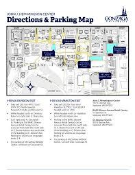 washington higher education sustainability conference Gonzaga Map Spokane Gonzaga Map Spokane #46 gonzaga campus map spokane