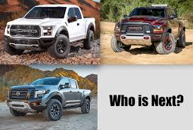2018 dodge rebel. interesting dodge 2017 ford raptor ram rebel trx concept nissan titan warrior inside 2018 dodge r