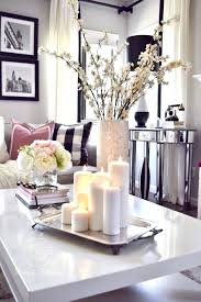 Decorating With Trays On Coffee Tables Trays For Ottoman Coffee Tables Medium Size Of Living Coffee Table 47