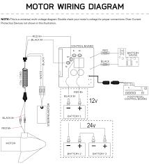 minn kota deckhand 40 wiring diagram minn image wiring diagram for minn kota deckhand 40 wiring diagram for minn on minn kota deckhand 40