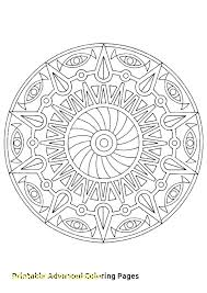691x978 advanced mandala coloring pages nice design advanced mandala