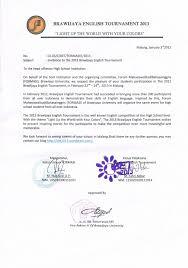 seminar invitation wording new reference letter 2018 a letter format for invitation best of best s