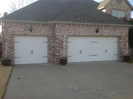 garage door parts lowes2017 Best Quality Universal Garage Door Hardware Lowes