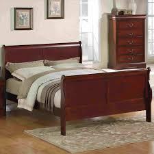 Bed Frame : Slat Center Support King Queen Slay Mattress Ikea Best ...