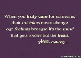 Quotes About Caring Care Quotes Sayings About Caring Images Pictures CoolNSmart 9