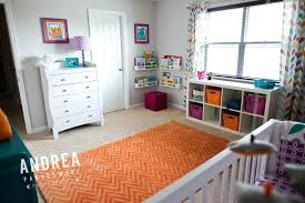 pink and orange rug orange rugs for nursery rug designs pink orange outdoor rug