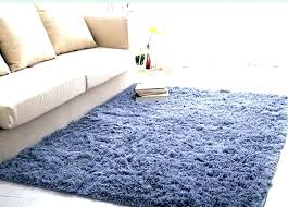 oval rugs 4x6 area rugs area rugs area rugs oval area rugs 4x6
