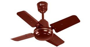 by orient model 24 new breeze ceiling fan purchase previous next