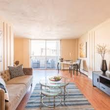 2 bedroom apartments denver capitol hill. photo of latitude 40 apartments - denver, co, united states. large living rooms 2 bedroom denver capitol hill a