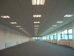home office ceiling lighting. Fantastic Office Ceiling Lights Home Lighting