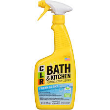 best bathroom cleaning products. Plain Cleaning Awesome Best Bathroom Cleaning Products Uk 73 Decor Full Size With