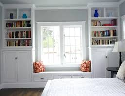 window seat furniture. Bedroom Window Seats With Storage Bench Furniture Design On Ideas Small Seat D