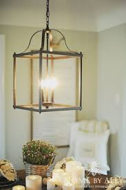 contemporary light fixtures. 64 Most Fabulous Farmhouse Lantern Light Fixtures Chandelier FoyerFoyer Make Home Made Image Of Entryway Contemporary