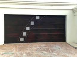 glass garage doors for great aluminum s of good photos ontario