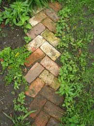 Small Picture 78 best Gardens Walkway Hardscape images on Pinterest