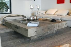 extra large square coffee table coffee table wonderful small coffee tables extra large square within large