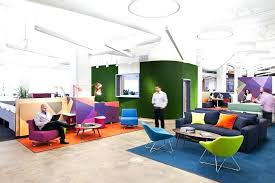 Coolest office designs Booth Full Size Of Office Interior Design Ideas For Small Space Modern Pictures Worlds Coolest Offices Brilliant Empleosena Home Office Interior Design Ideas Pictures Pdf Small Offices Best