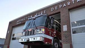 Rules & regulations governing organization and operation. Abington Firefighters Worried For Their Safety At Their Fire Station Nbc Boston