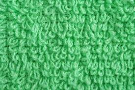 pet stains on wool carpet absorbent cleaning rags will help sop up the mess dog pet stains on wool carpet