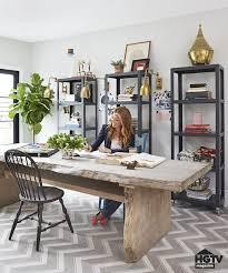 Home Office Bedroom Combination Decor Collection Home Design Ideas Fascinating Home Office Bedroom Combination Decor Collection