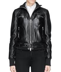bizco women er leather jackets1