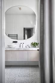 3026 best Bathroom Inspiration images on Pinterest | Bathroom ...