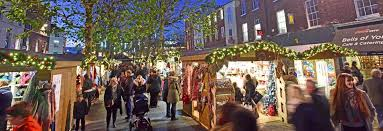 york christmas market 2017. application for a christmas market stall at the york st nicholas fair 2017 n