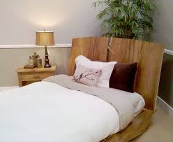 Plank Bedroom Furniture Jamieson Furniture Gallery