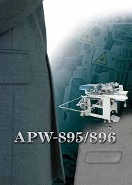 APW Series