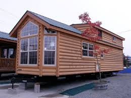 Big Tiny Home On Wheels Enchanting Largest Tiny House On Wheels