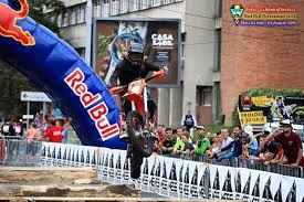 Super excited for Dustin McCarthy for... - 100 % Enduro Mexico MR | Facebook