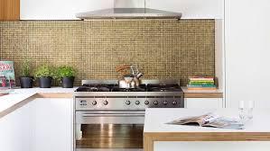 Kitchen:Kitchen Splashback Ideas Splashback Ideas For White Kitchen Kitchen  Splashback Ideas Cheap Country Kitchen