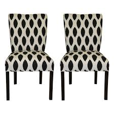 excellent 148 best dining rooms images on dinner parties home within black and white dining chairs popular