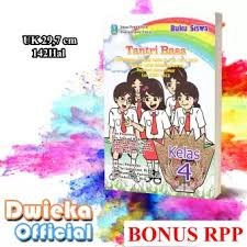 Kunci jawaban buku bahasa indonesia kelas 12 kurikulum 2013 revisi 2018 halaman 143 informasi ini adalah kunci jawaban buku bahasa indonesia kelas 12 buku bahasa jawa sd tantri basa kelas 5 kurikulum 2013 edisi revisi 2018. Kunci Jawaban Tantri Basa Kelas 4 Dunia Sekolah